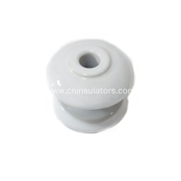 Porcelain Shackle Type Insulators